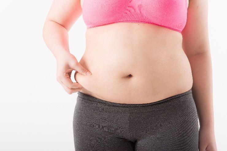 ダイエット方法|お腹回りがみるみる痩せる効果的な3つの運動